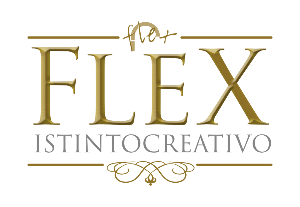 Flex porte